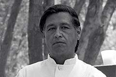 Cesar Chavez Day is a US federal holiday officially announced by President Barack Obama in 2014.