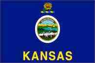 kansas holidays