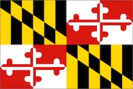 maryland holidays