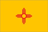 new-mexico holidays
